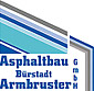 Asphaltbau Bürstadt Ambruster GmbH