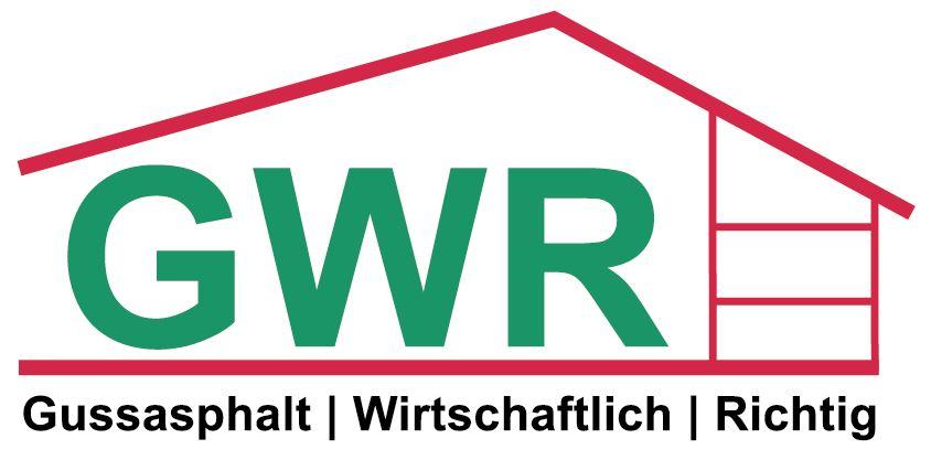 GWR Bau GmbH